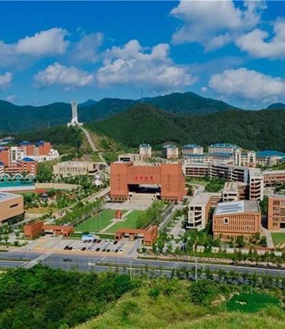 又一里程碑!海亮教育在新加坡正式设立国际教育总部!